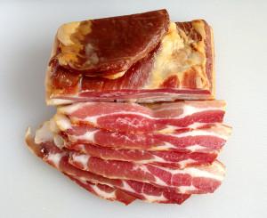 Hjemmelagd bacon_600
