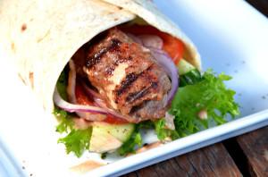 Lammespyd lammekebab shish kebab_600