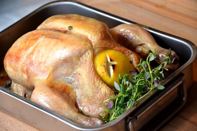 Ovnsteikt kylling a la Heston Blumenthal_600