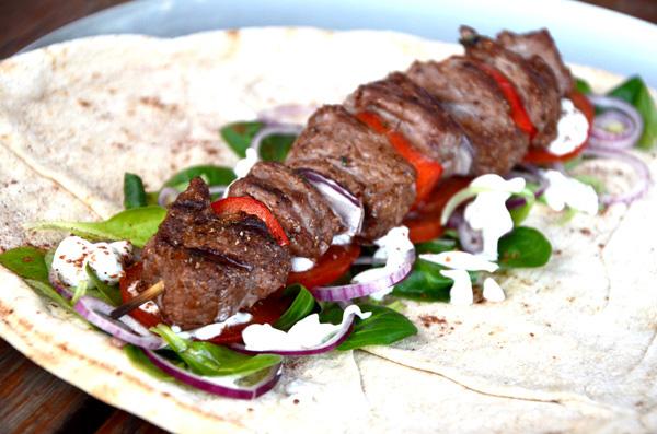 Lamme-kebab fra Palestina-Israel_650