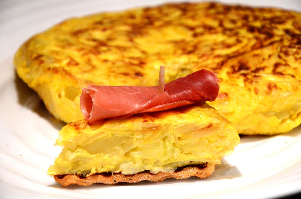 Tortilla española-spansk potetomelett_650b