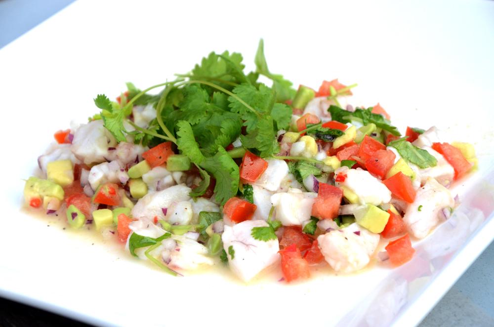 Ceviche med uer-rødfisk-avokado-tomat-chili-rødløk_1000