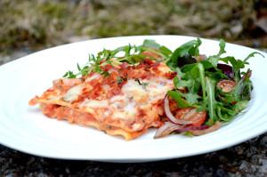 Fiskelasagne-fish-lasagna-med torsk_1000