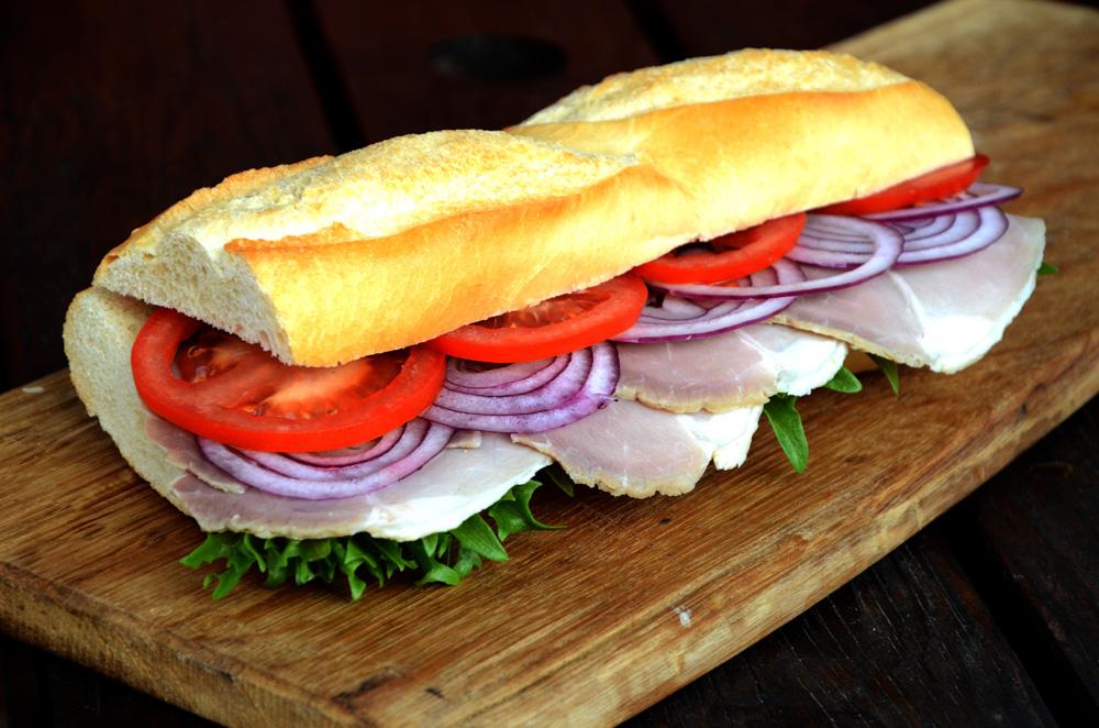 Kok skinke-baguet-boiled ham-sandwich3_1000