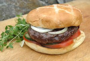 Hamburger av høyrygg_600