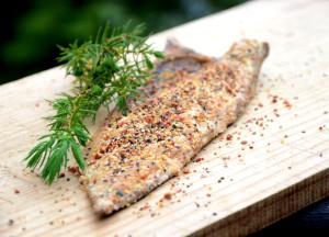 Varmrøykt makrell-peppermakrell_1000