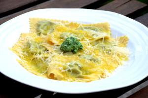 Ravioli med spinat og ricotta-parmesan_1000b